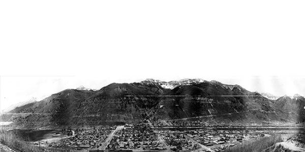 historic-panoramic01
