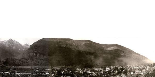 historic-panoramic02