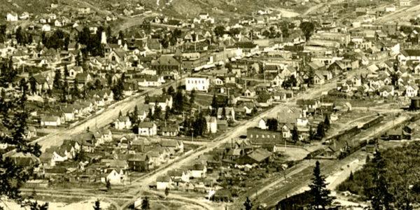 historic-panoramic04