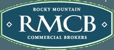 Rocky Mountain Commercial Brokers logo