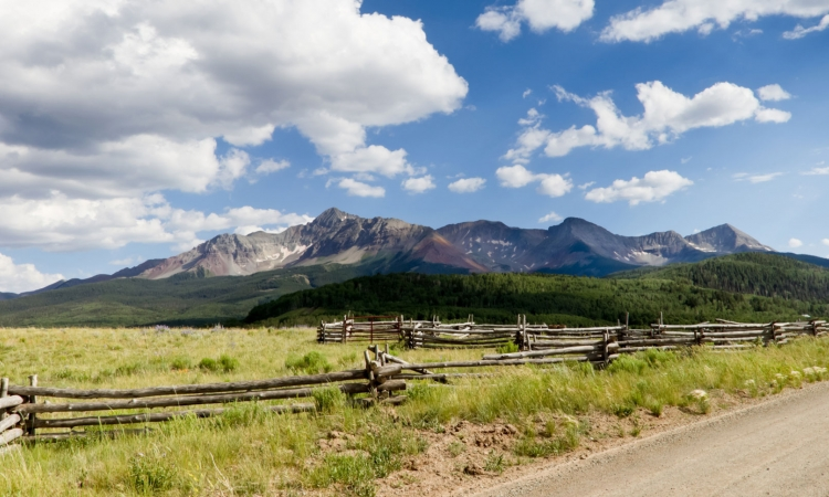 telluride luxury homes for sale telluride real estate brokers telluride real estate brokers