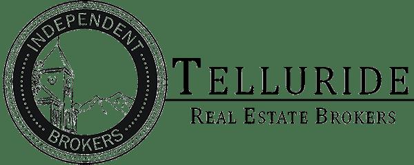 Telluride Real Estate